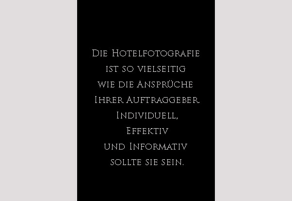 01-kohues-hotelfotograf-hotel-muenchen